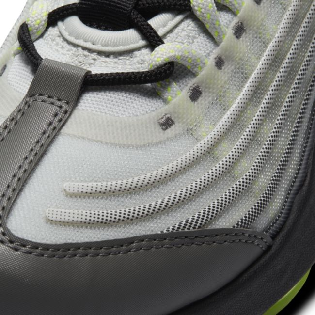 Nike Air Max ZM950 NRG DC0576-001 03
