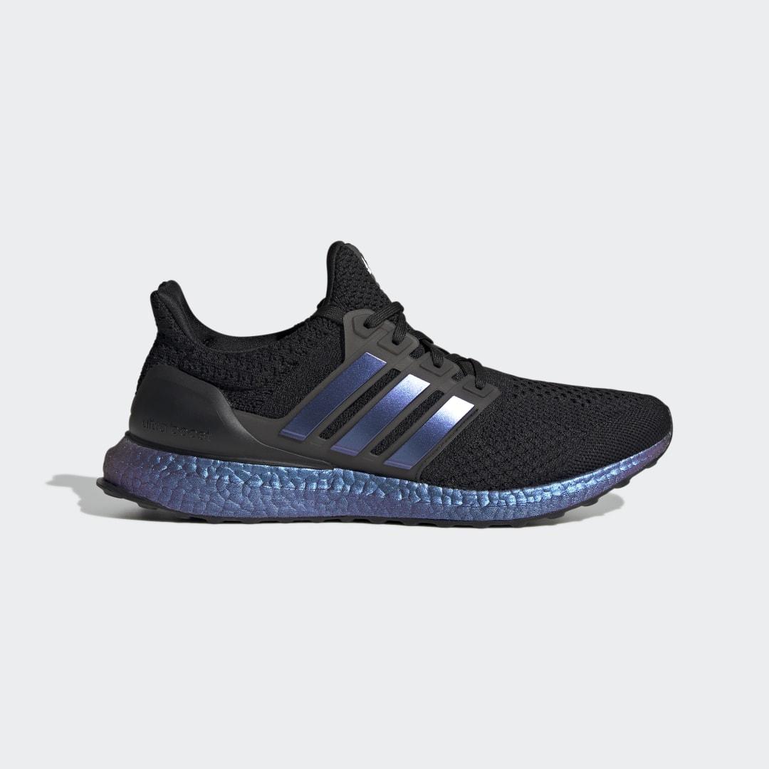 adidas Ultra Boost 5.0 DNA
