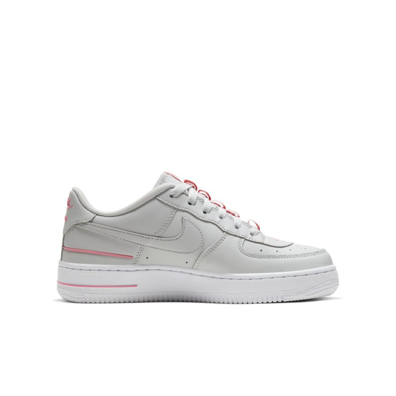 Nike Air Force 1 LV8 3 CJ4092-002 03