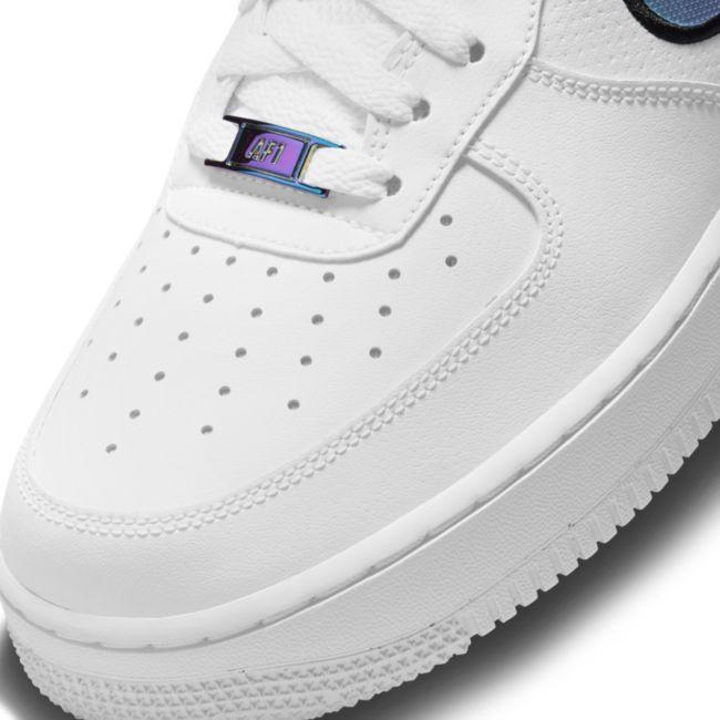 Nike Air Force 1 DN4925-100 03