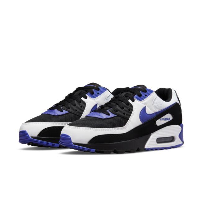 Nike Air Max 90 DB0625-001 04