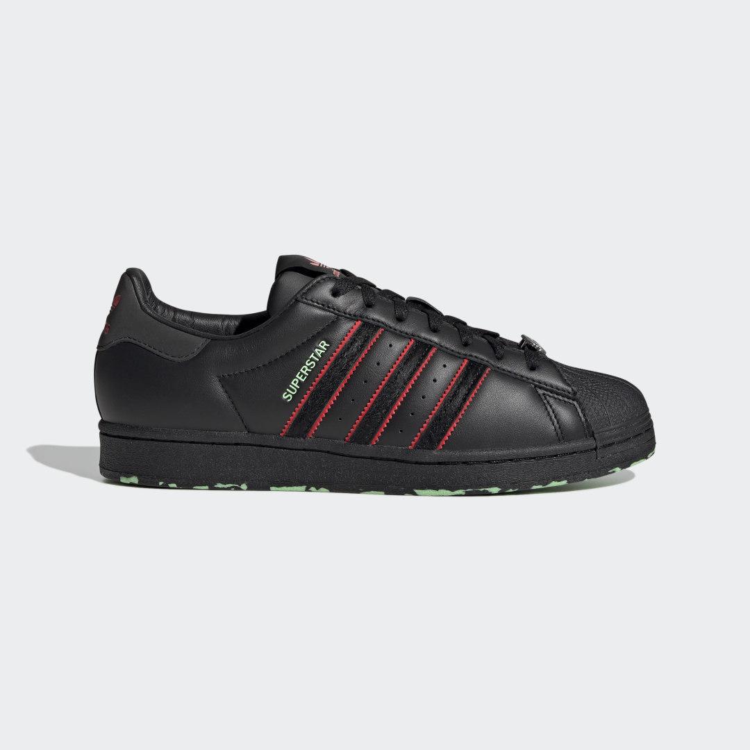 adidas Superstar GW8843 01