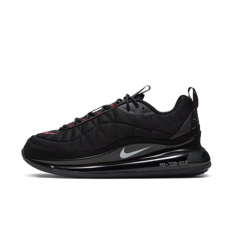 Nike MX-720-818 CW7476-001 01