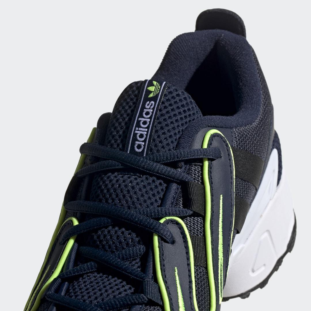 adidas EQT Gazelle EE4771 04