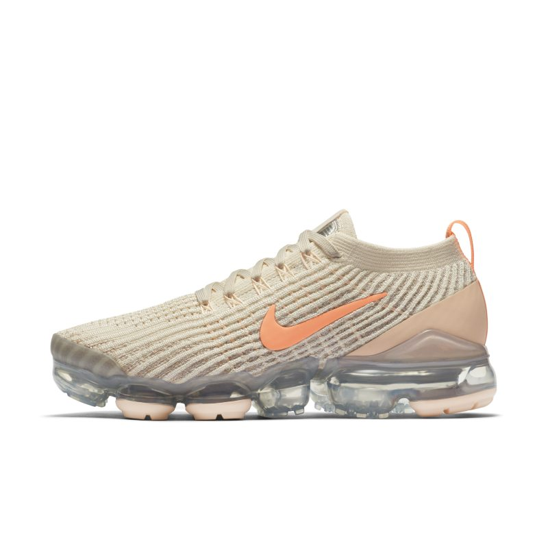 Nike Air VaporMax Flyknit 3  CT1274-200 01