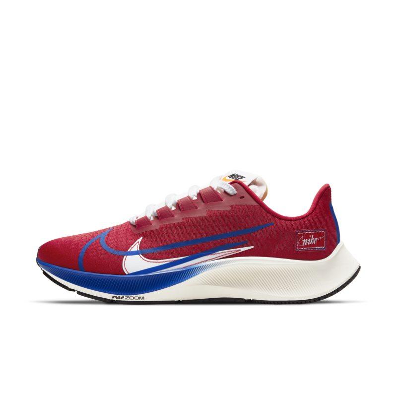 Nike Air Zoom Pegasus 37 Premium CQ9908-600 01