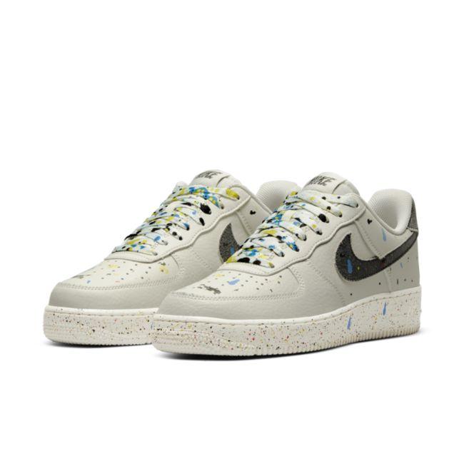 Nike Air Force 1 '07 LV8 CZ0339-001 04