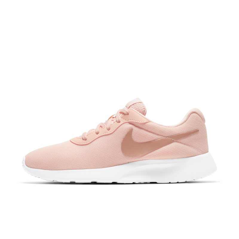 Nike Tanjun 812655-611