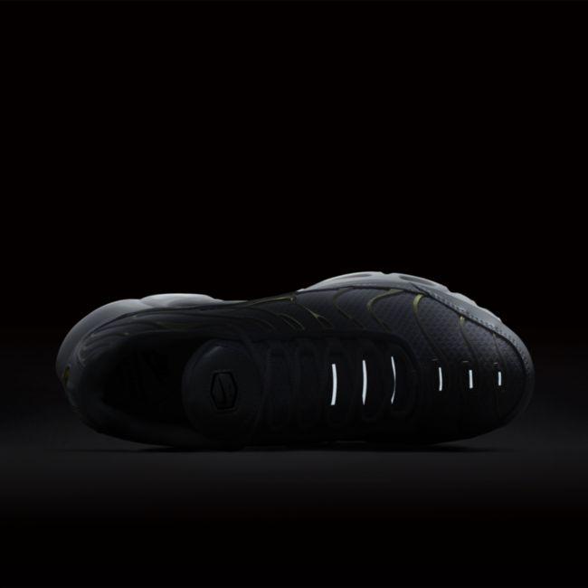 Nike Air Max Plus Premium 848891-100 04