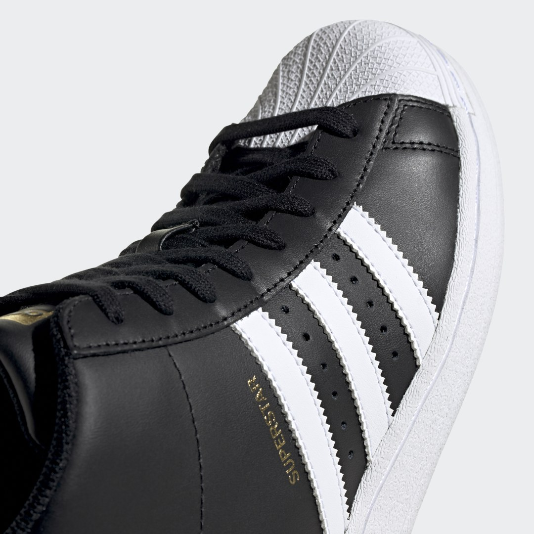 adidas Superstar Up FW0117 04