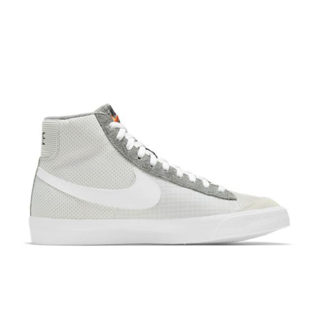 Nike Blazer Mid '77 Patch DD1162-001 03