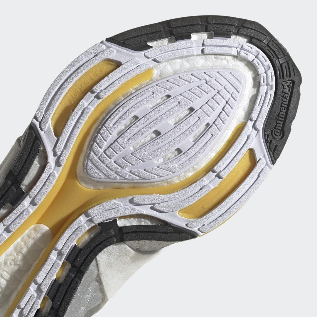 adidas by Stella McCartney Ultra Boost 21 H00092 05