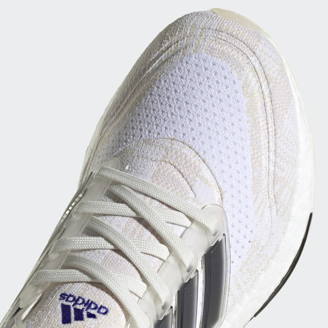 adidas Ultra Boost 21 Primeblue FY0838 05