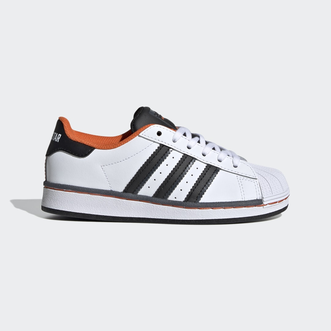 adidas Superstar FV3688 01