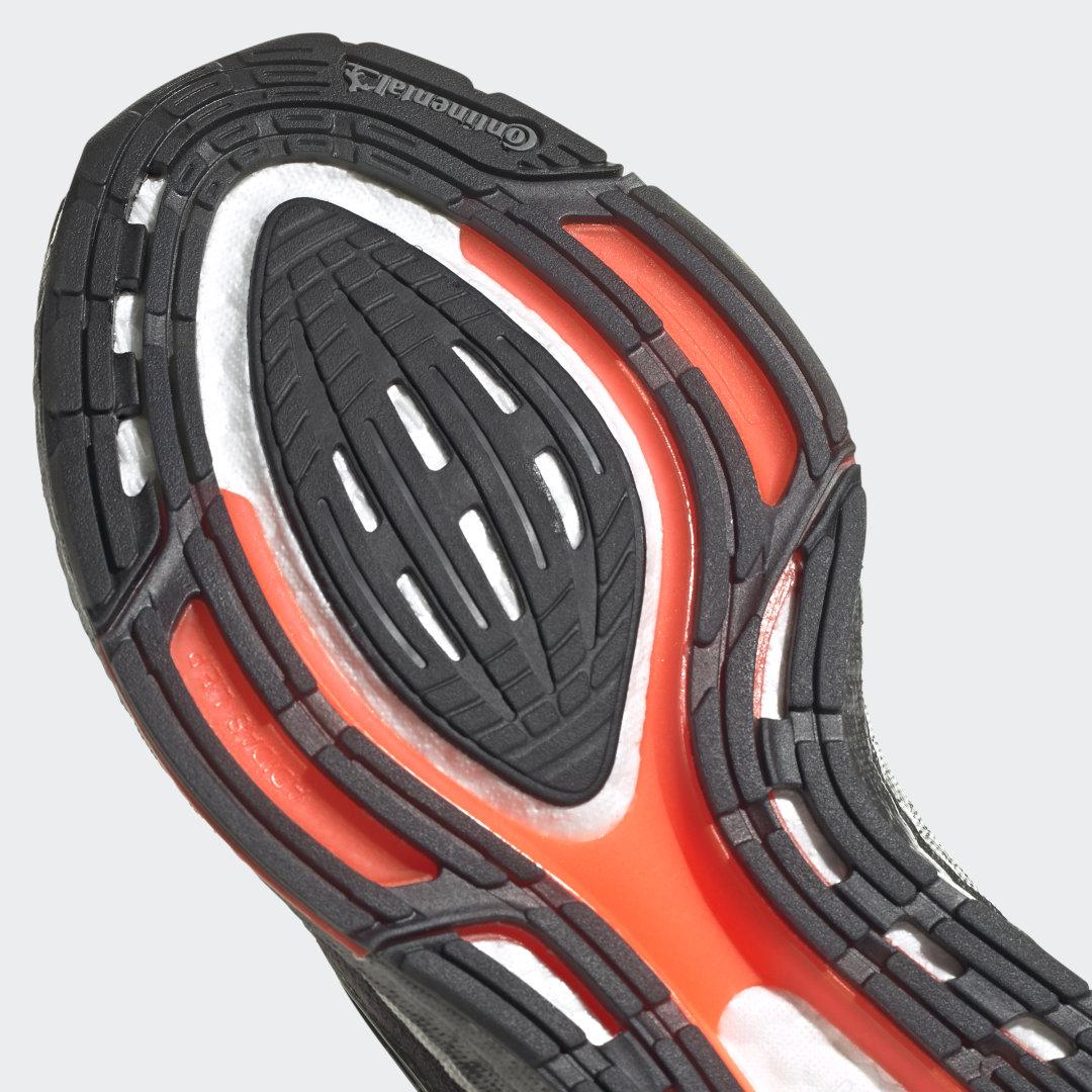 adidas Ultra Boost 21 FY3952 04