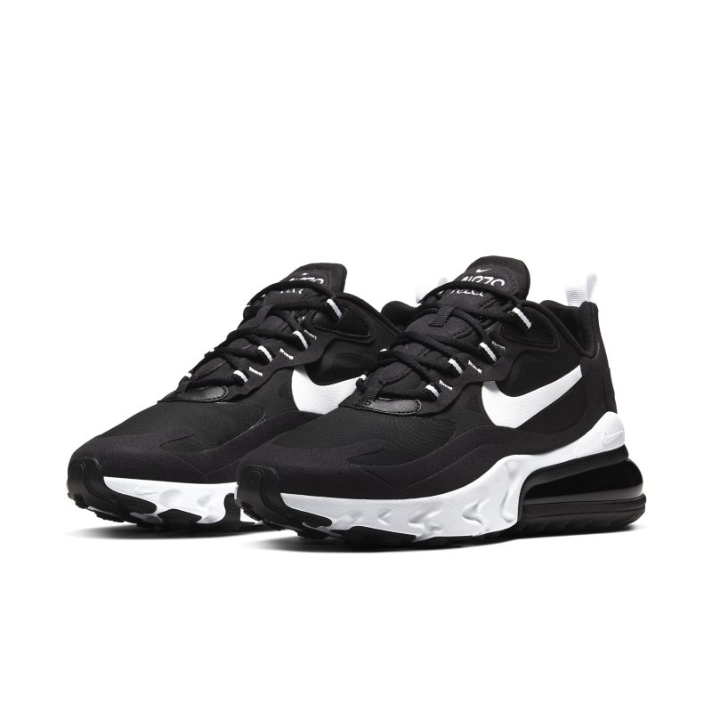 Nike Air Max 270 React AT6174-004 04