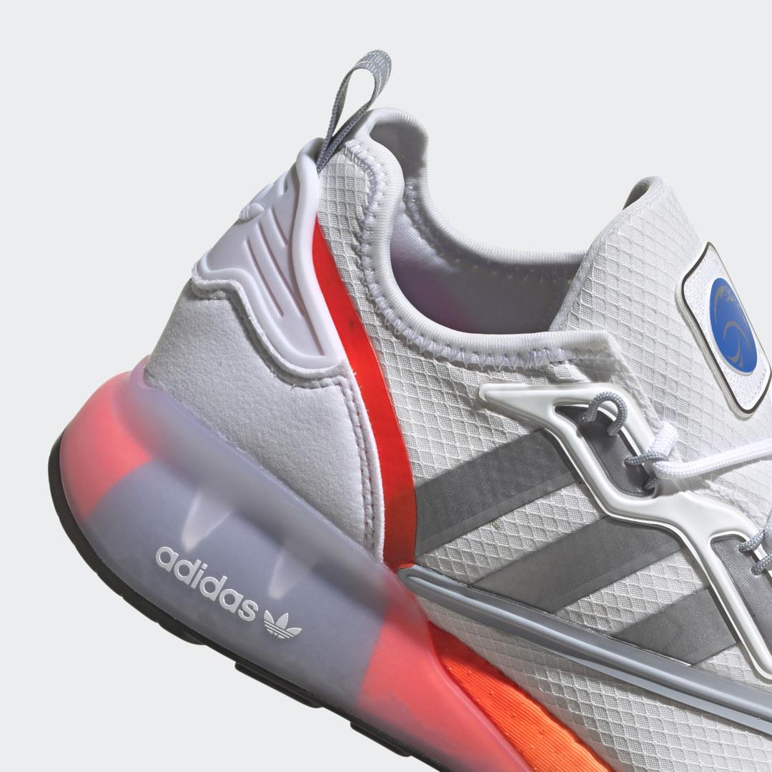 adidas ZX 2K Boost FY5725 05