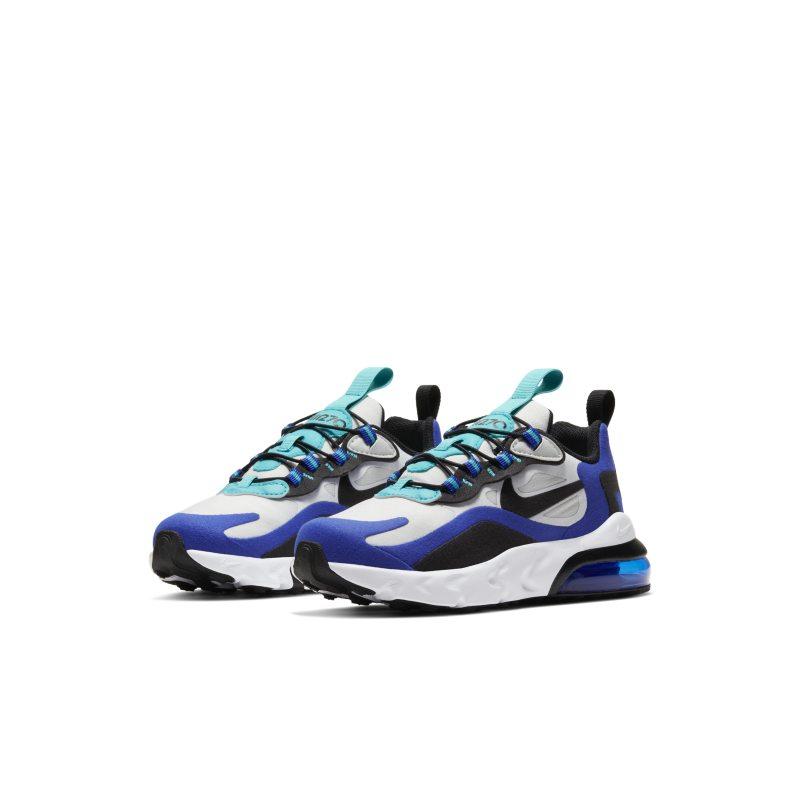 Nike Air Max 270 RT BQ0102-105 02