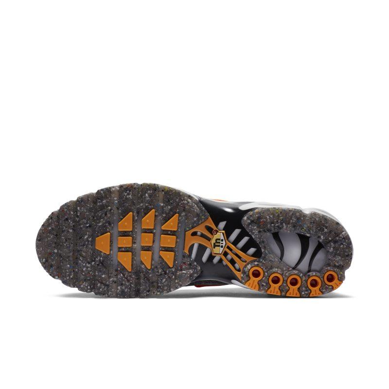 Nike Air Max Plus DA1500-100 04