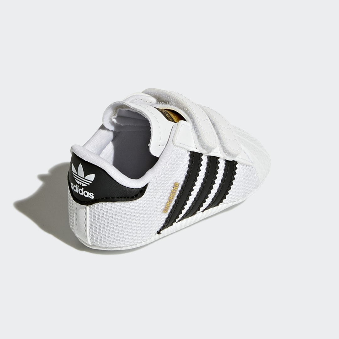 adidas Superstar S79916 02