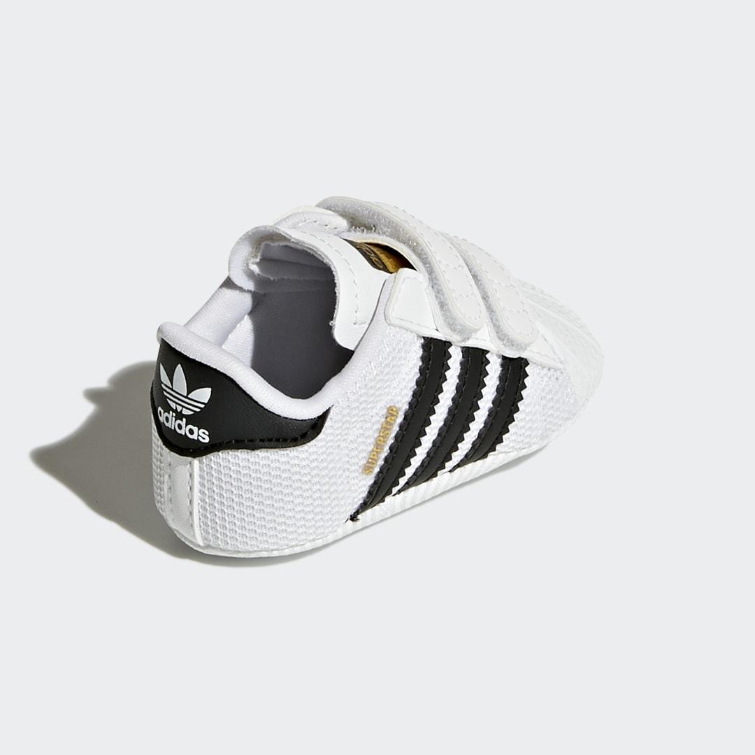 adidas Superstar S79916 02