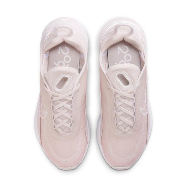 Nike Air Max 2090 CT1290-600 02