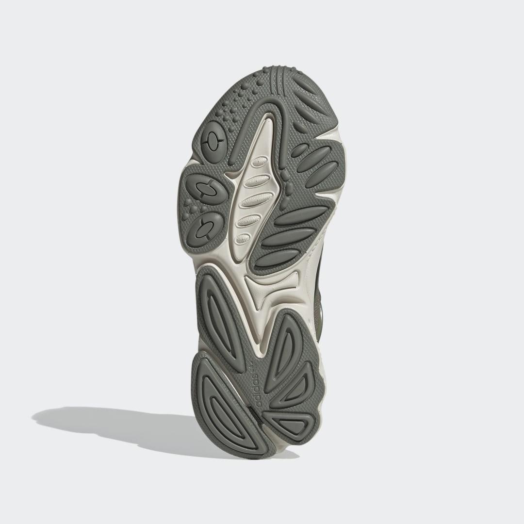 adidas Ozweego FV2965 03