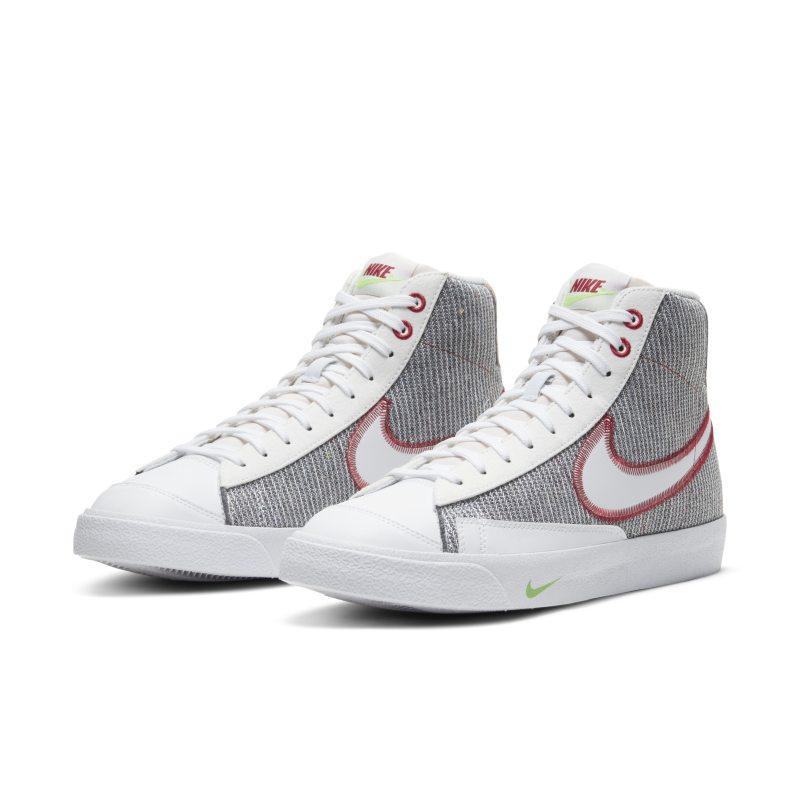 Nike Blazer Mid '77 CW5838-022 02