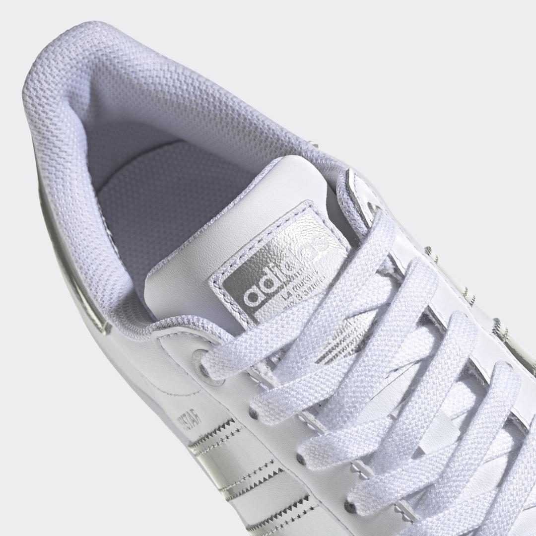 adidas Superstar Bold FX4274 04