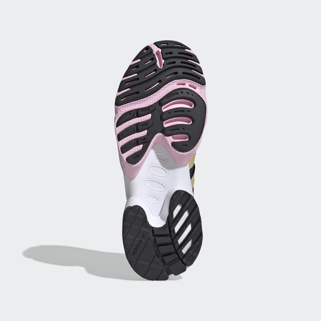 adidas EQT Gazelle EE5149 03