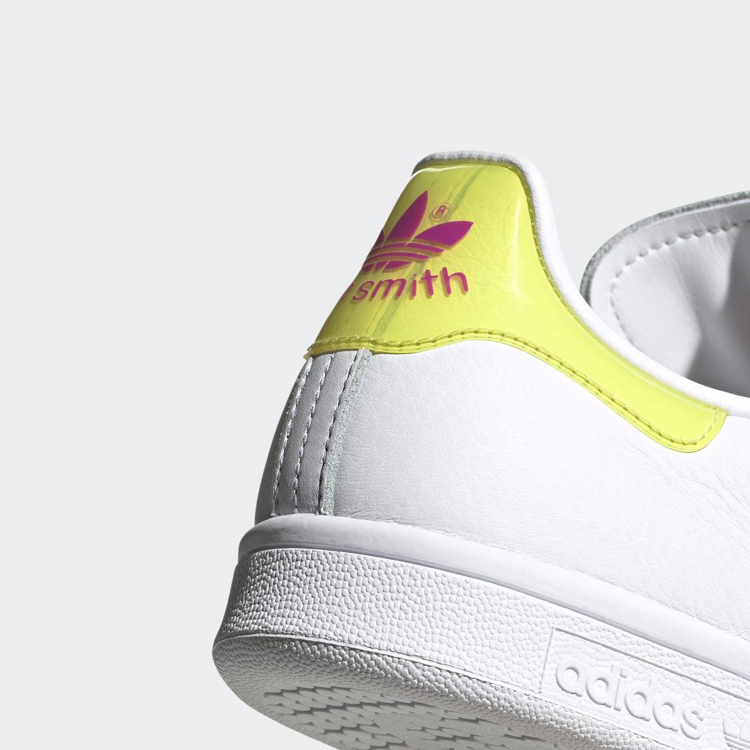 adidas Stan Smith FW7436 05