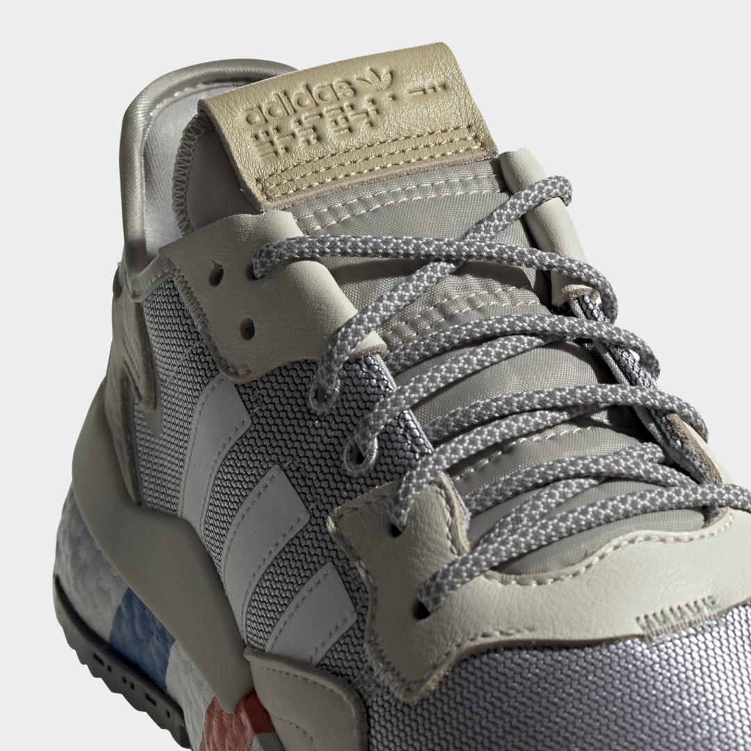 adidas Nite Jogger FV4280 05