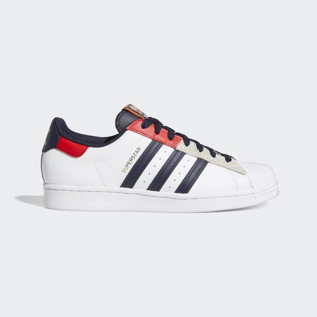 adidas Superstar H05250 01