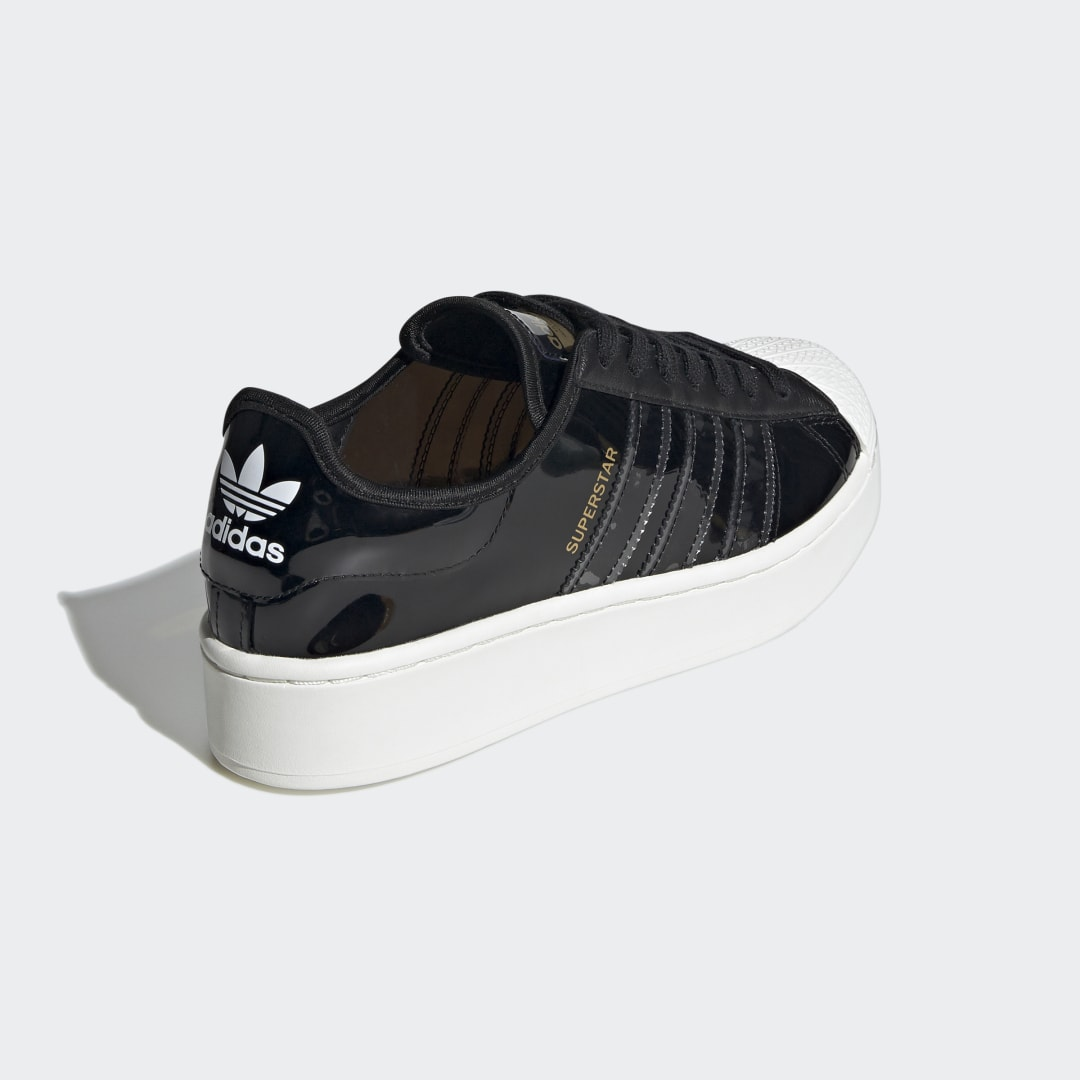 adidas Superstar Bold FW8423 02