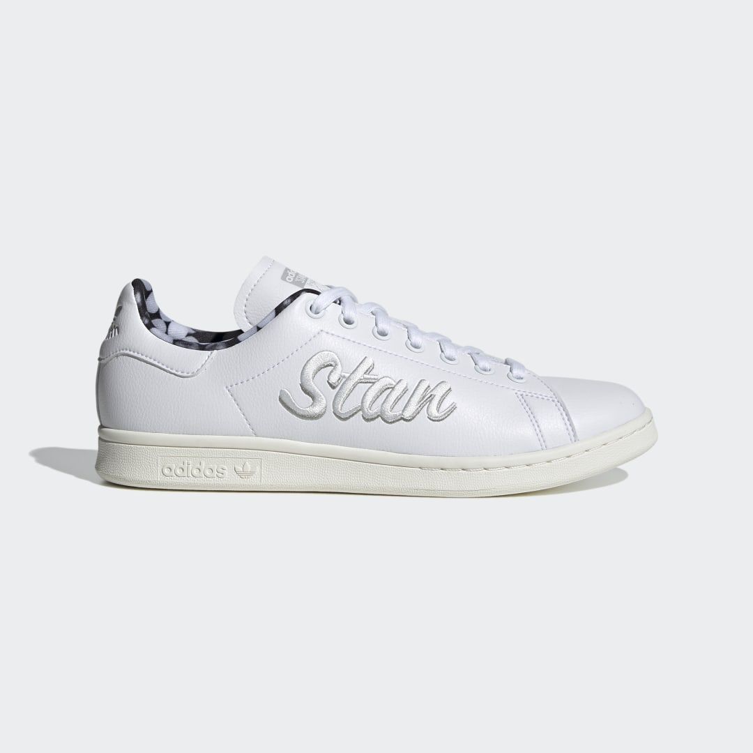 adidas Stan Smith FX5568 01