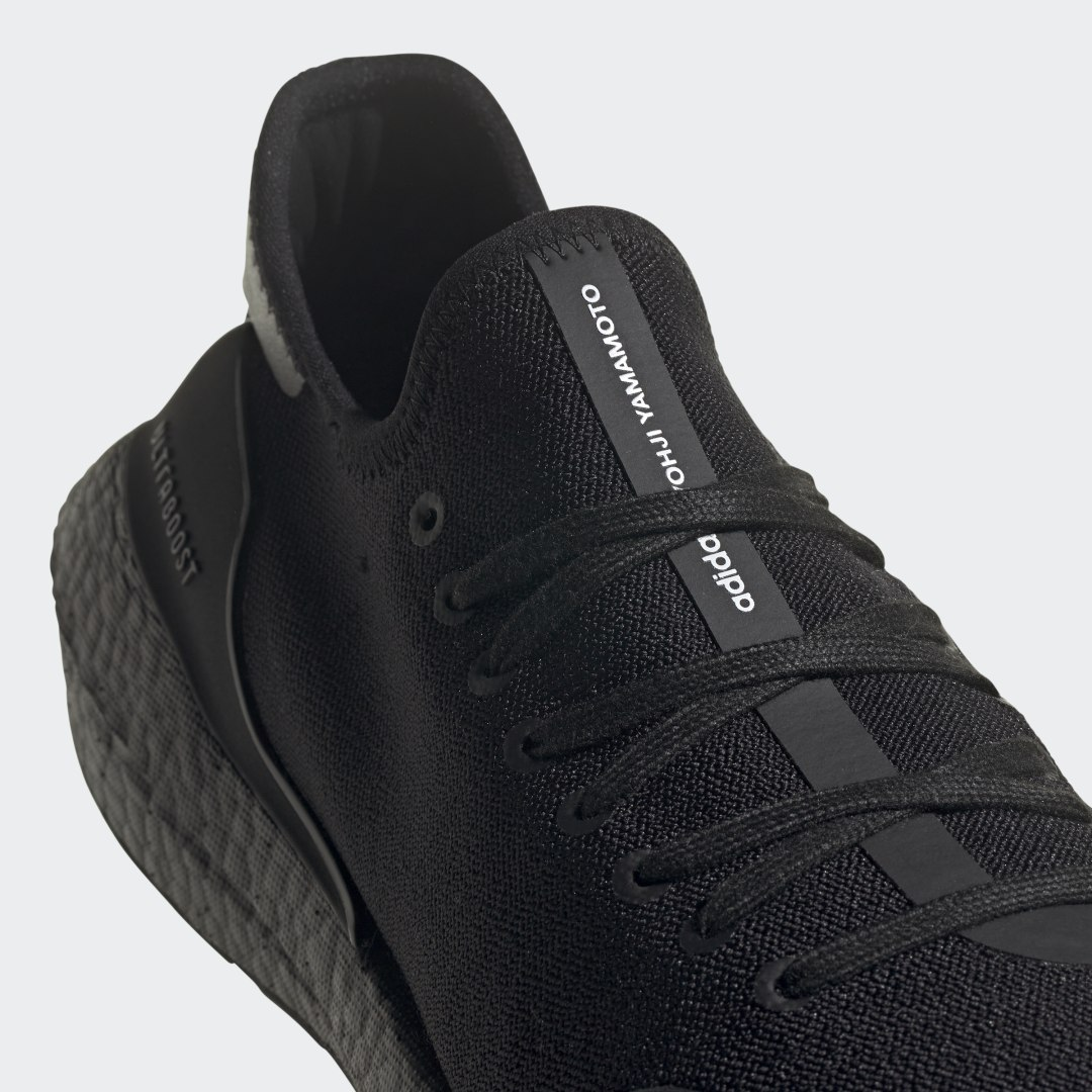 adidas Y-3 Ultra Boost 21 GZ9133 04