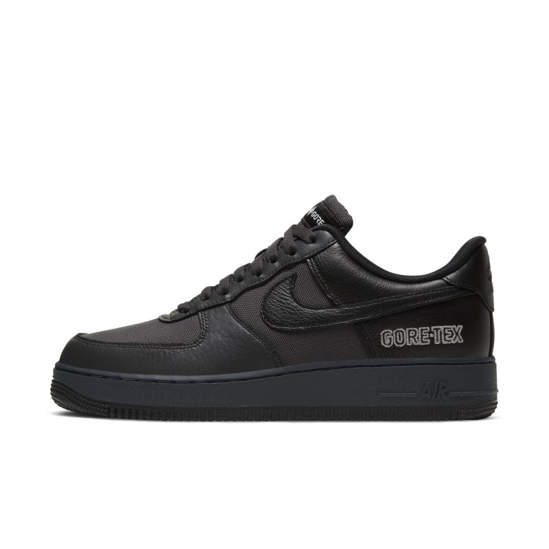 Nike Air Force 1 GTX CT2858-001 01