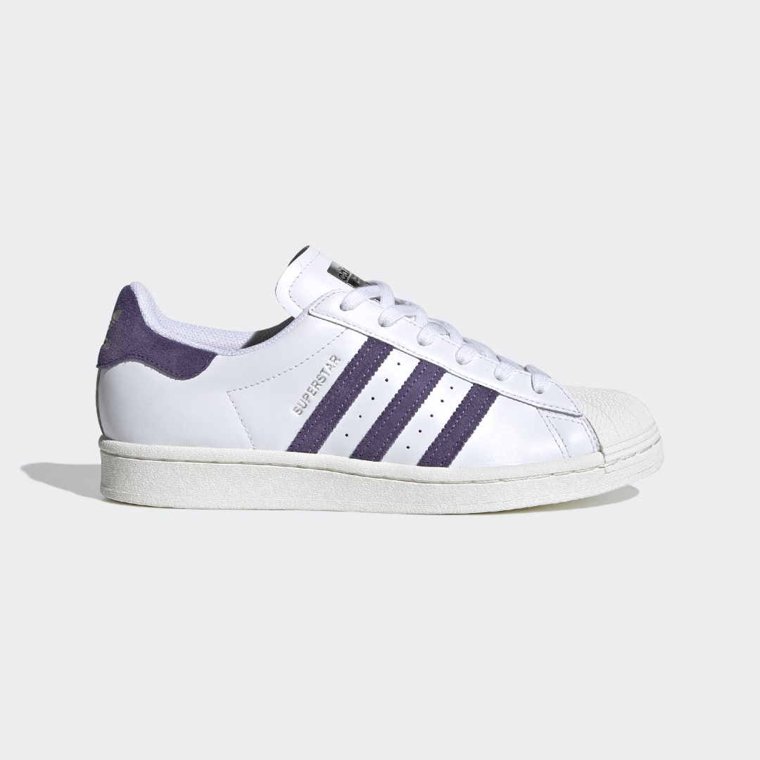 adidas Superstar FV3373 01