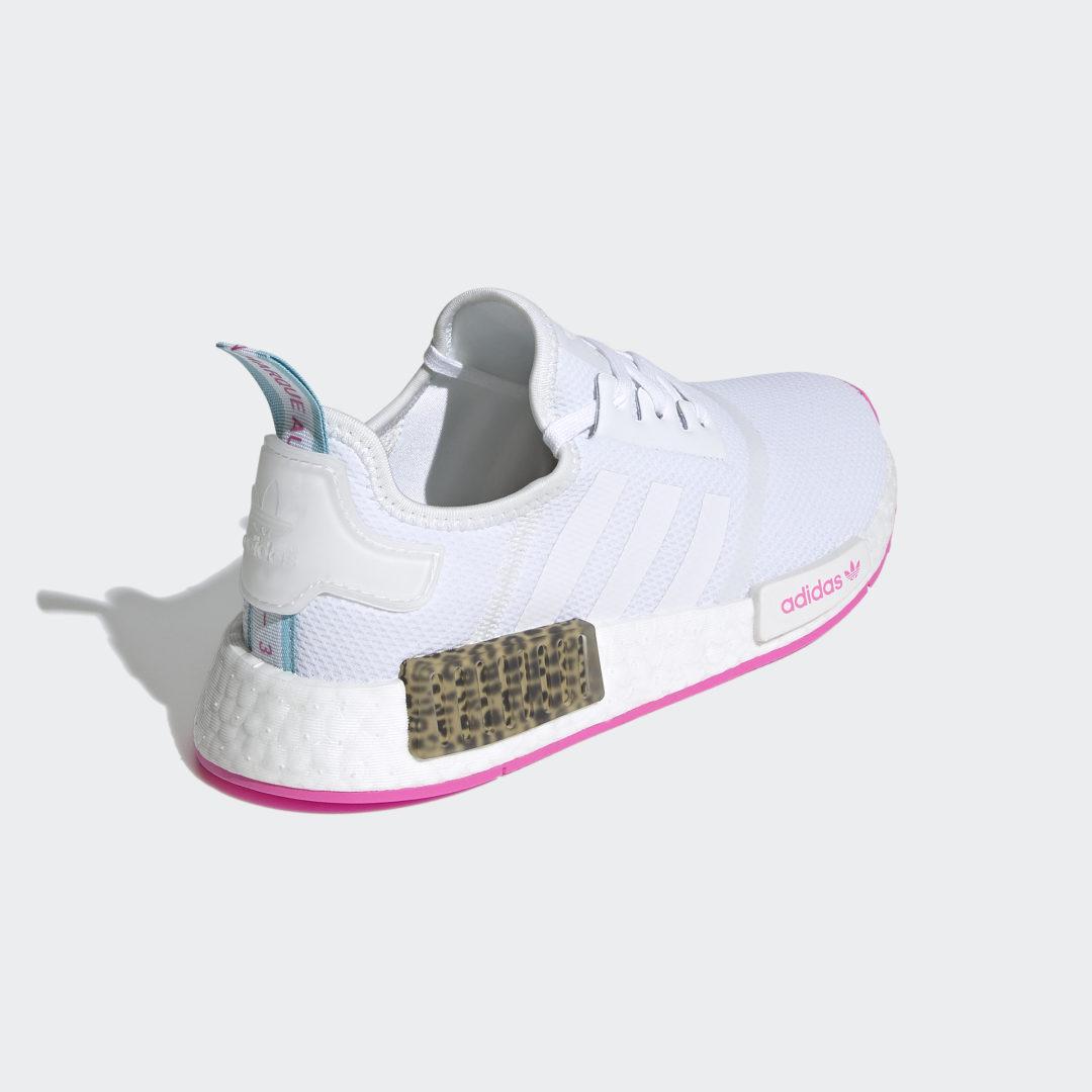 adidas NMD_R1 FX5016 02