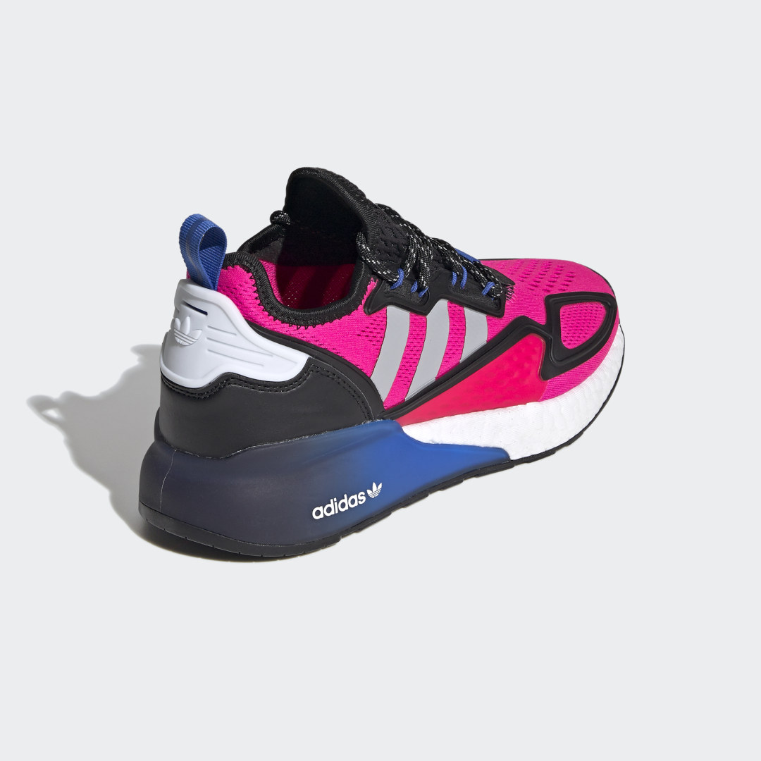 adidas ZX 2K Boost  FY2011 02