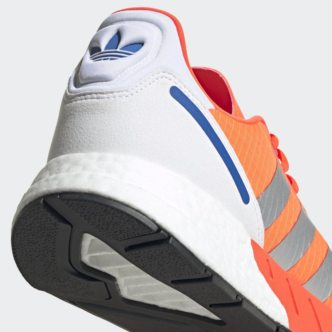 adidas ZX 1K Boost H68727 05