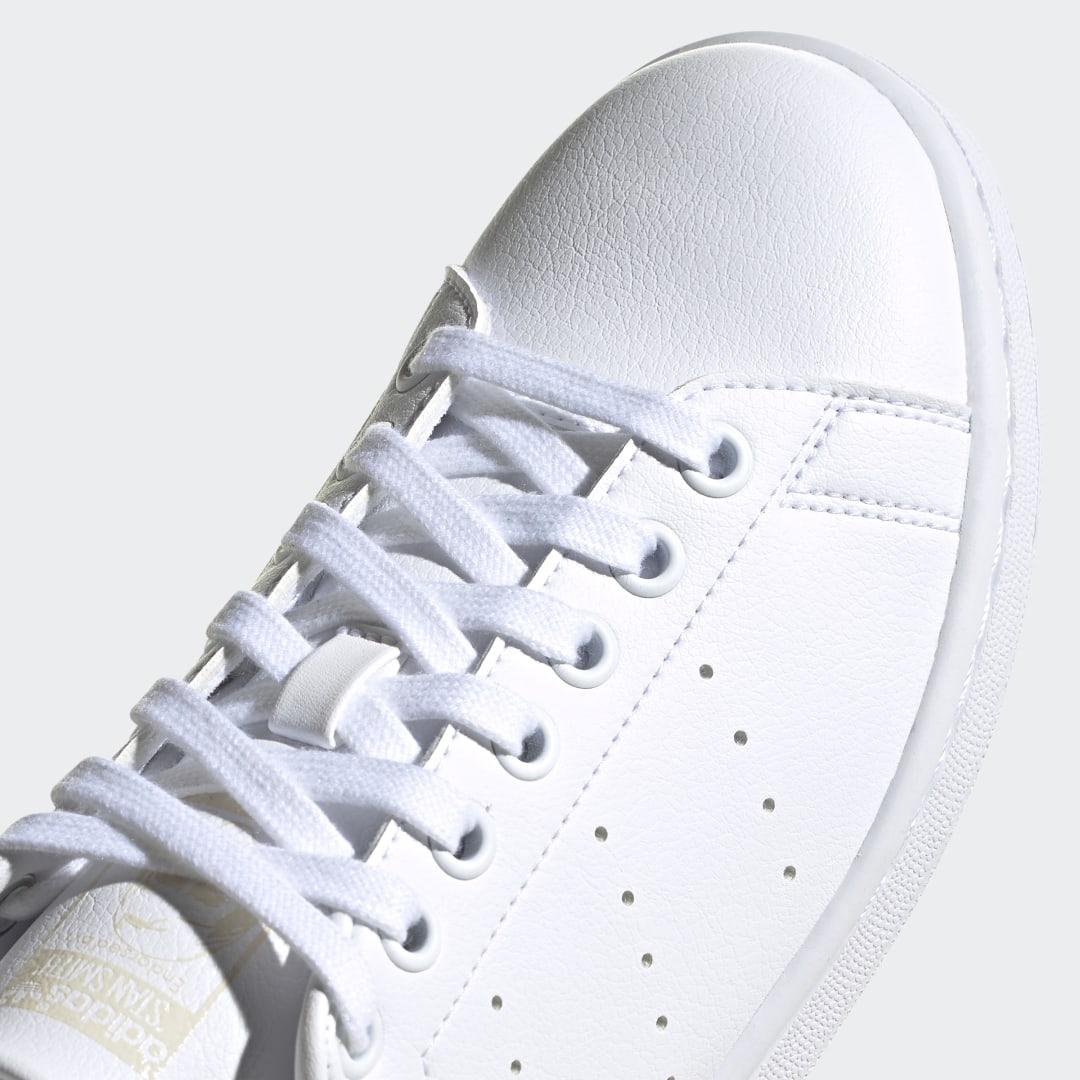 adidas Stan Smith GZ9076 05