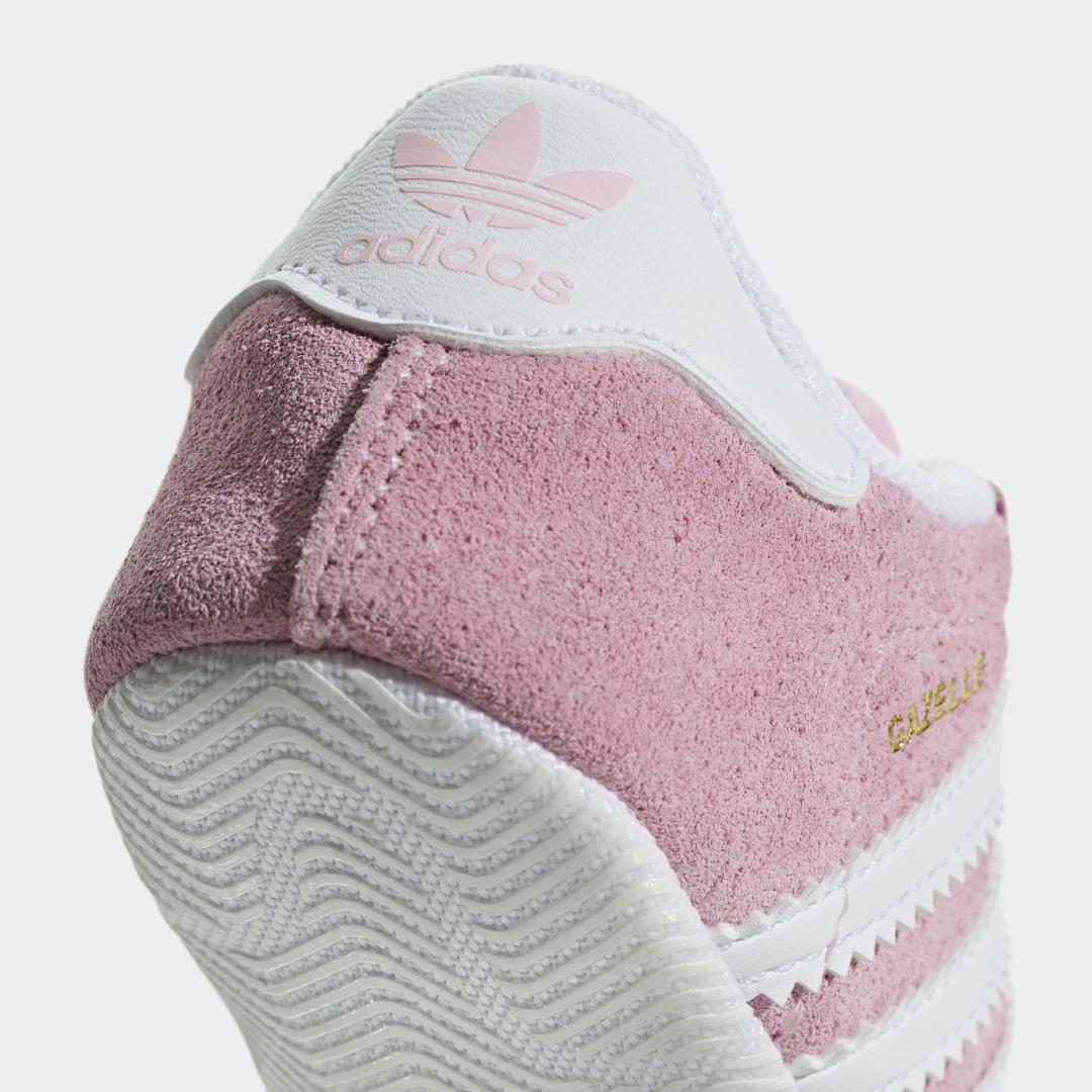adidas Gazelle CG6542 05