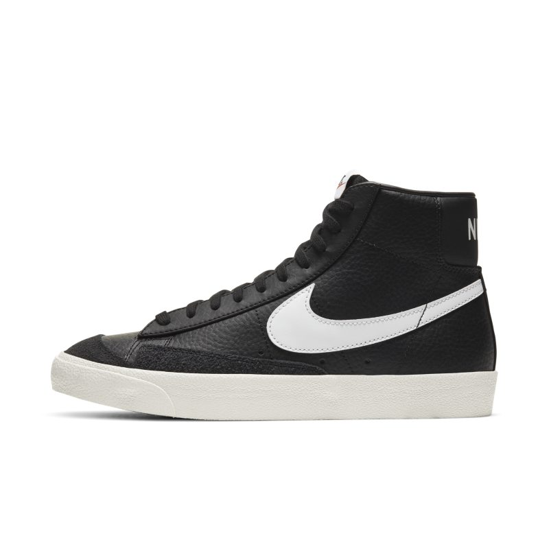 Nike Blazer Mid '77 Vintage BQ6806-002 01