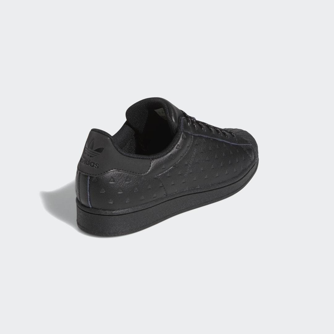 adidas Pharrell Williams Superstar GY4981 02
