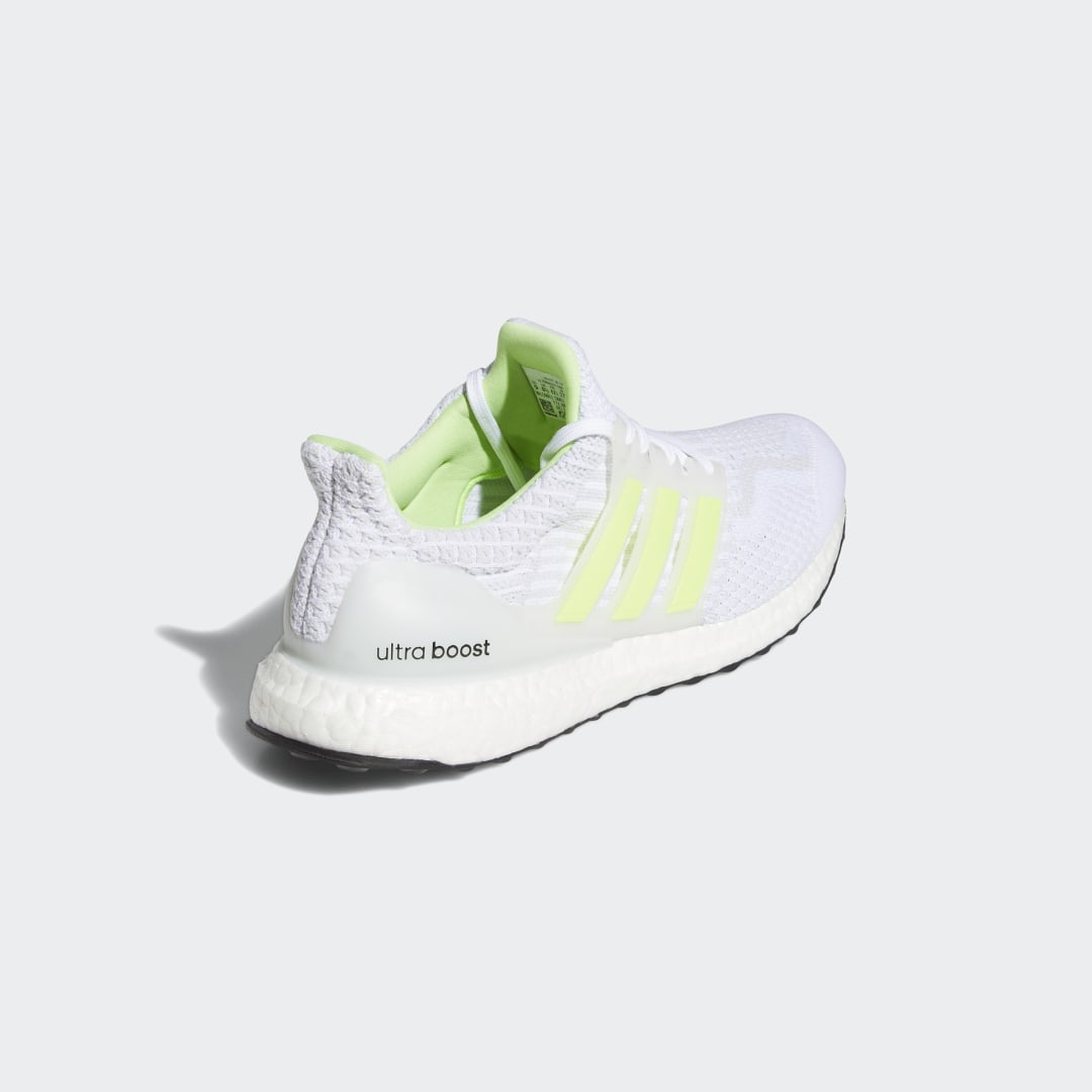 adidas Ultra Boost 5.0 DNA G58753 02