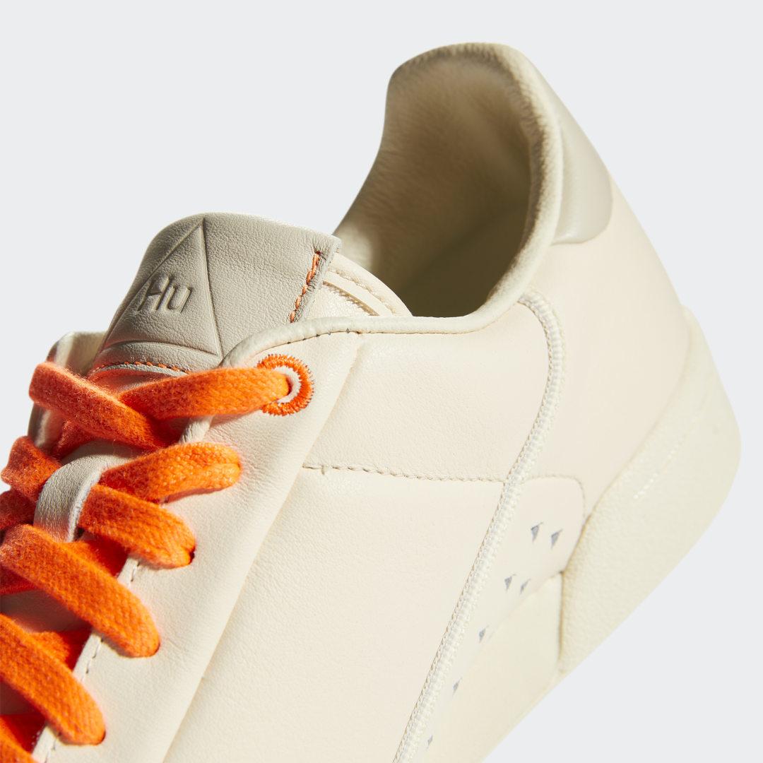adidas Pharrell Williams Continental 80 FX8002 04
