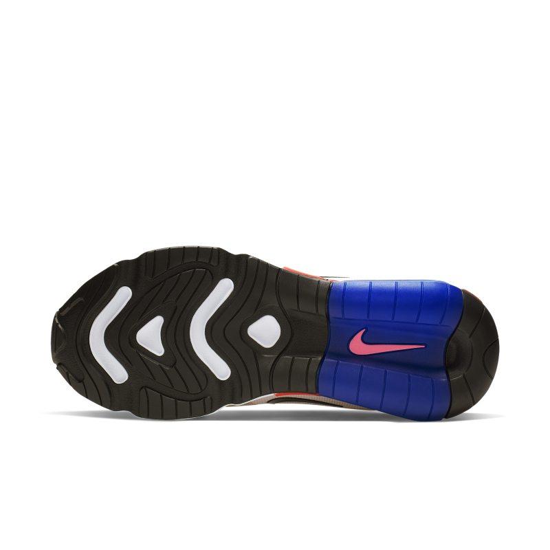 Nike Air Max 200 AT6175-100 04