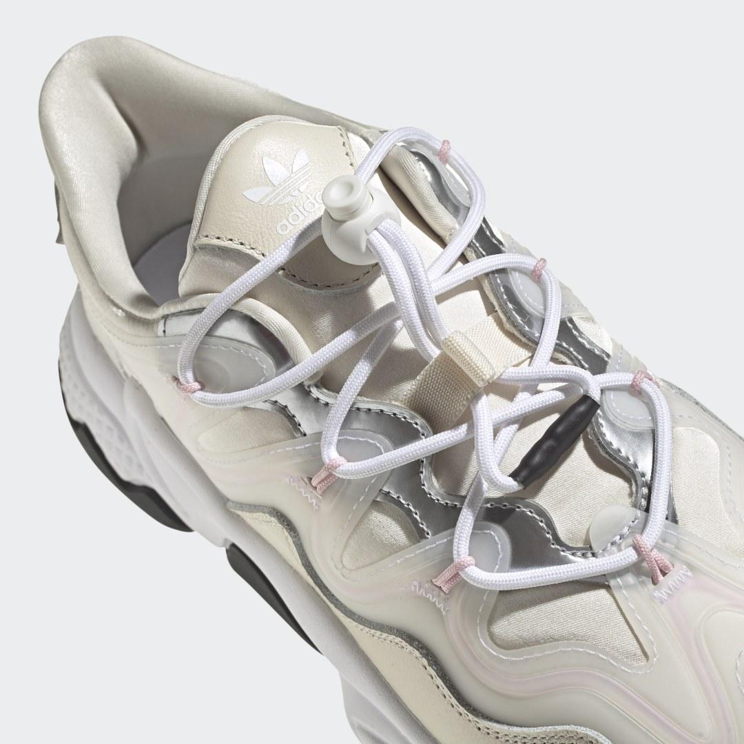 adidas Ozweego Plus G55589 04