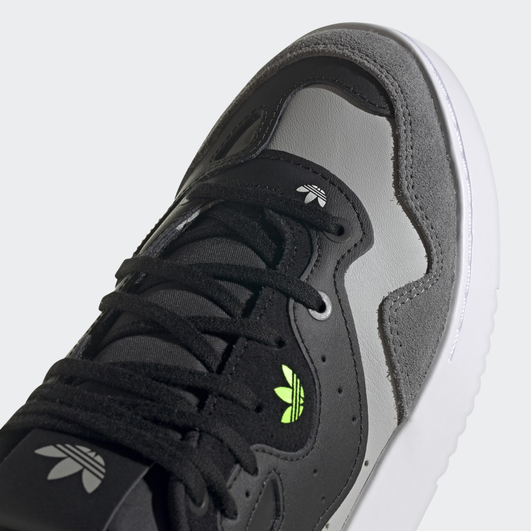 adidas Supercourt XX FX5763 04